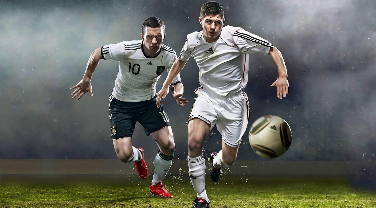 cn sport fotbal www.cnsport.ro