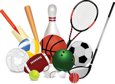 sport-cluj-napoca